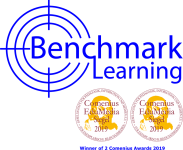 Benchmark Learning